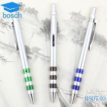Big Sale Promotional pen advertising ball pen plastic project pen