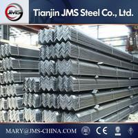 Tensile Strength Of Steel Angle Bar