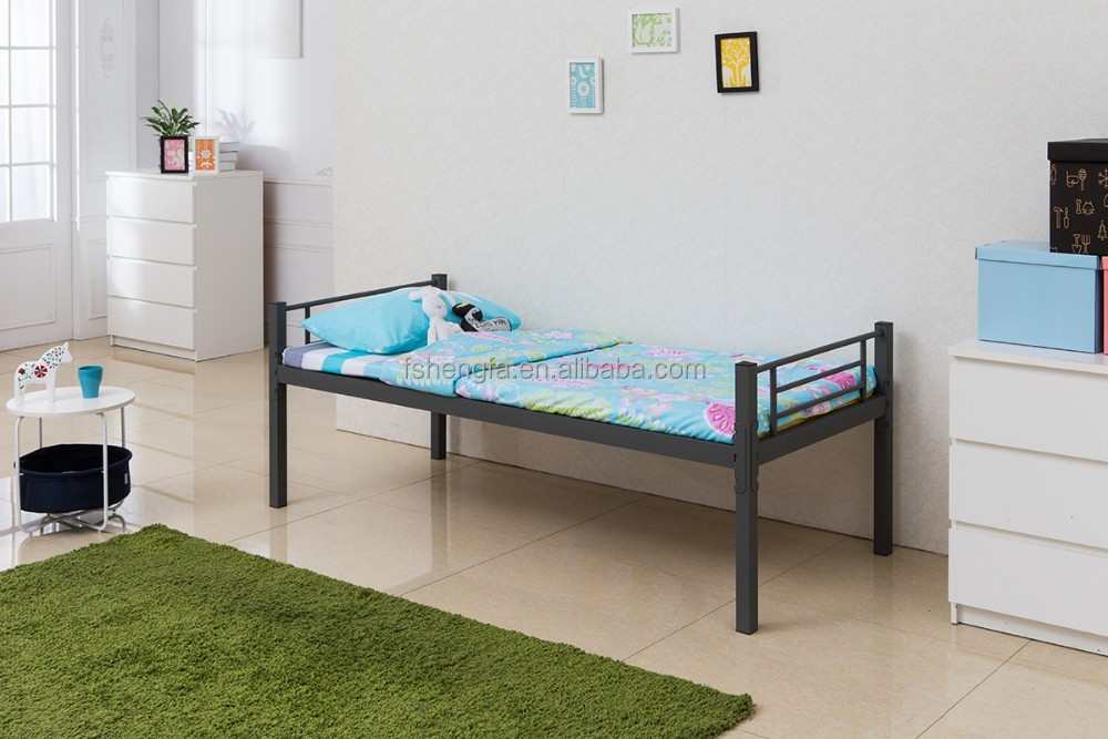 narrow single beds sb 02 buy narrow single beds sb. Black Bedroom Furniture Sets. Home Design Ideas