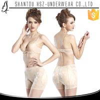 HSZ-8996 Magic dildo panties for women women photos in transparent panties body full pictures women tight panties