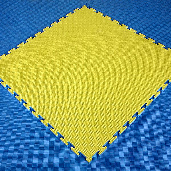 antid rapant tanche tapis de sol tatami utilis arts martiaux tapis de taekwondo tatami tapis. Black Bedroom Furniture Sets. Home Design Ideas