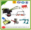 Made in China~Power tiller! !agricultural machinery walking tractor price list