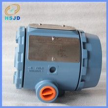 High performance Smart 3144 temperature transmitter Rosemount transmitter