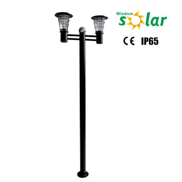 Outdoor Lighting Outdoor Lamp Post Parts Solar Lamp Post Outdoor Solar Lamp P