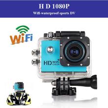 china new innovative product!camera blimp