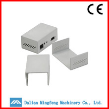 OEM customized plastic injection products