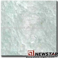 Green Gem Marble wall tile