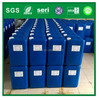 /product-gs/rebar-rust-remover-60259918757.html