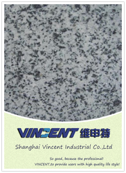 Black white point granite (chinese natural granite,Black and white granite ) ---own quarry(NEW)----professional biggest factory