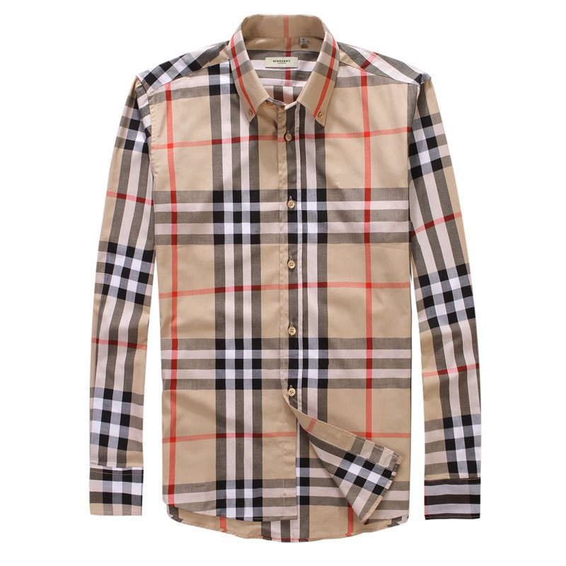 Carhartt Plaid ButtonUp Shirts for Men  Dungarees