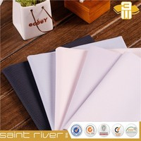 hot sale twill high density raw materials for shirt