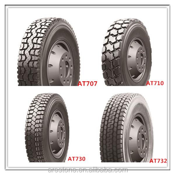 promotion chine marque populaire arestone pas cher pneus de camion de poids pneus de camion. Black Bedroom Furniture Sets. Home Design Ideas