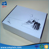 Corrugated box,kraft paper box,corrugated carton box