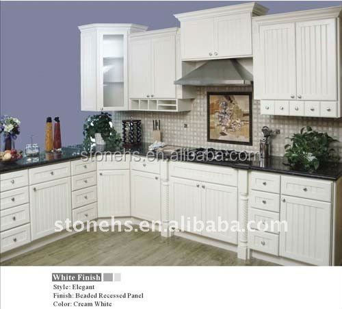 Quality Granite/marble Countertop/wood Cabinet - Buy Marble Countertop ...