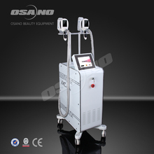 2015 Promotion Customized Portable Cryolipolysis Device Cool Shaping Machine (Paypal Accept+ Free Training)