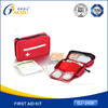 High Quality Competitive Eco-Friendly dental ear & eye care health care type and eco-friendly feature pet first aid kit/5