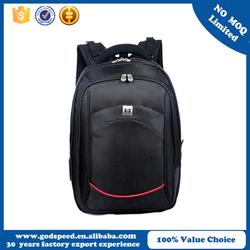Computer backpack Laptop Bag Top Multifunction Cheap Messenger for Men