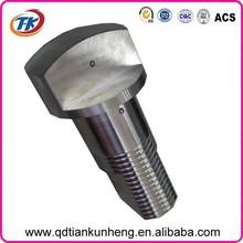 2015 high quality free sample din rising stem gate valve