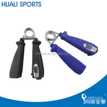New product Digital Hand Gripper Wrist Exercise Gym Fitness Grip