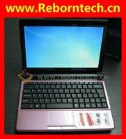 10.2 inch Mini Laptop Notebook D425 1GB Ram 160GB HDD