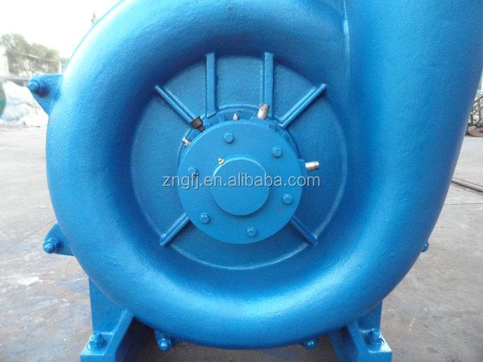 Hot Air Duct Fans : Exhaust ventilator hot air blower fan buy