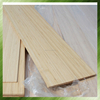 /product-gs/bamboo-veneer-for-longboard-10-5-x52-x1-3mm-bamboo-veneer-thin-bamboo-sheets-60352106563.html