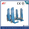 alibaba supplier china products dealers in chennai home hydraulic lift