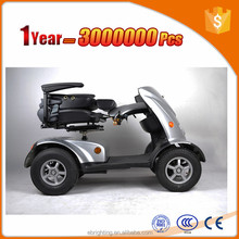 environmental protection indoor and outdoor wheelchair