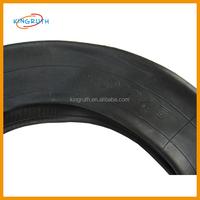 2.5-2.75 motorcycle cheap dirt inner tube tire