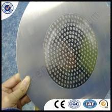 induction stainless Round aluminum circle Disc /aluminium circles for utensils 1050/1060/3003