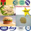 Chicken Flavor Powder for snacks