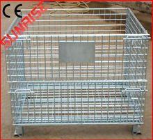 Evergreat used steel containers for sale