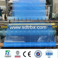 Building Material Glass Fiber mesh Netting