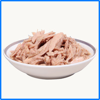 good quality canned fish factory for sale