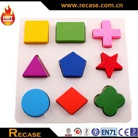 Educational wooden toys, wooden toys for kids