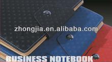 cuaderno magnético