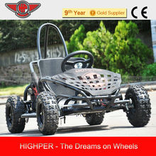 50cc, 90cc Mini Dune Buggy for Child (GK005)