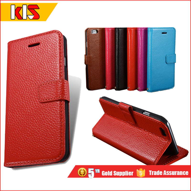 Case Design western leather cell phone case : Case Cell Phone Case For Iphone 6s,For New Iphone 6s Flip Leather Case ...
