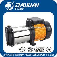 DJSm kirloskar water pump