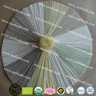 Chinês macarrão seco