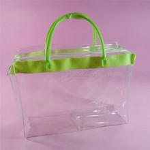 China Alibaba Supplier Green Power batwa with hand bag