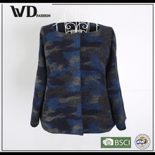 New products 2015 innovative product, outdoor jacket for women