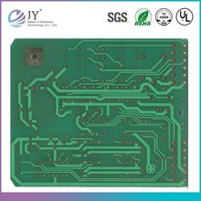 Specialized in electronic circuit board in China