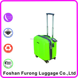 High quality best-seller trolley Alibaba China new products luggage bag