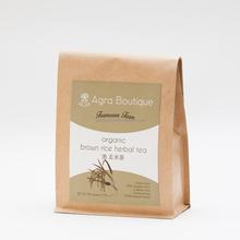 Golden Liquid, Warm Fragrant, good for body, Herbal slimming tea