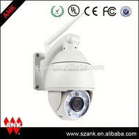 CCTV high quality 360 degree camera from china manufacturer