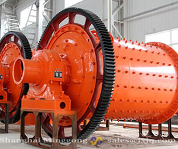 does the ball mill need lubricating Ball screw lubrication tips:  we recommend lubricating ball screws with a normal workload every six months and  the internet of things — what does it mean.