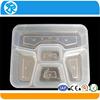 eco friendly disposable japanese biodegradable bento box