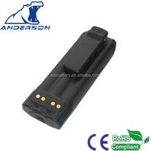 NTN8923 handheld 7.5v 2700mAh replacement compatible models XTS3000,XTS5000, XTS3500,MTP-200
