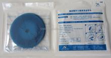 Dental Disposable Sterile Rubber Dam